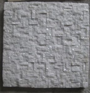 pure_white_quartz_naturl_finish